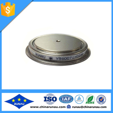 SKN 6000 Rectifier Diode replace Semikron type