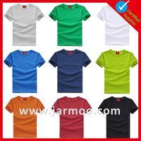 XXL company use cheap t shirt screen printing