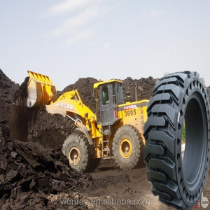 Hot sale high quality solitek tire bobcat skidsteer tires 10-16.5 12-16.5 for sale supplied by tyre manufacturers in china