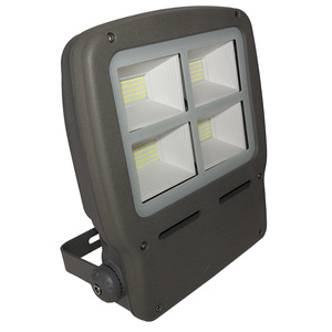 wholesale most powerful outdoor explosion proof led high floodlight 100w led stadium flood light in pakistan