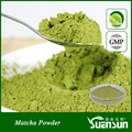 high quality natural water soluble japanese matcha