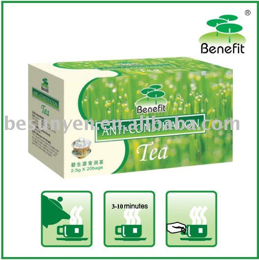 Detox Laxative Tea herb hypertension herbal sex medicine in india