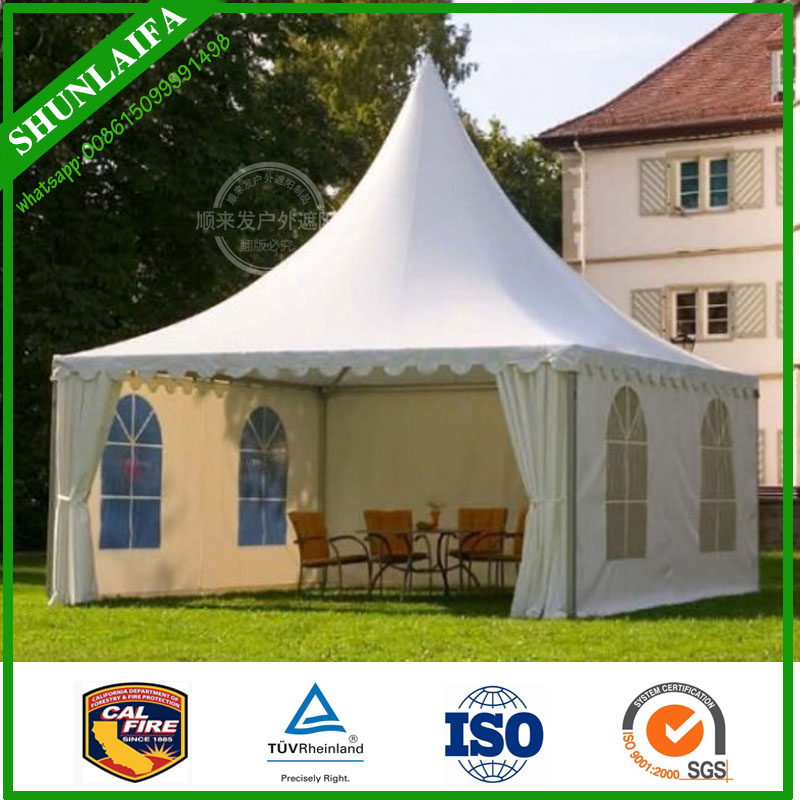 10X10 White Fold Up Tent Canopy Manufactures