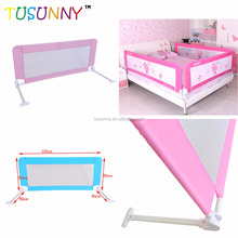 baby sleeping safety bed rail child good protector product
