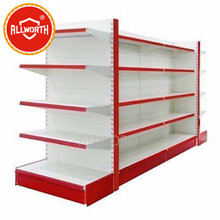 ALLWORTH Wire Metal Supermarket <strong>Shelves</strong> , Supermarket Shelving ,Supermarket Rack