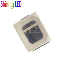 High Quality Dual Chip 0.2W Infrared Doide SMD IR LED 2835 940nm