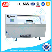 Stainless Steel Washing machine 100kg for sale