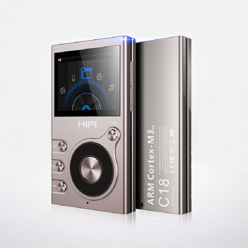 IQQ 8GB lossless hifi chinese music <strong>player</strong> with 55 hours playback