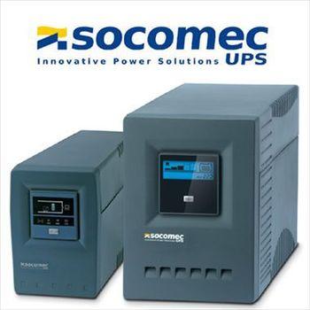Socomec 1kva Online Ups Buy 1kva Ups Product On Alibaba Com