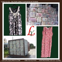 mix all size wholesale designed second hand clothing for women