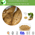 High quality pueraria mirifica liquid extract/puerarae p.e. isoflavones for women health care