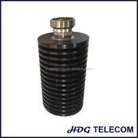 High reliability 100W dummy load,DC-3GHz,terminations dummy load