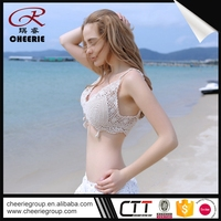 Fashionable Design OEM cotton canada wholesale japanese micro bikini model african swimwear