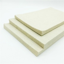 3mm 5mm 8mm 10mm thick hard pressed wool felt for industry