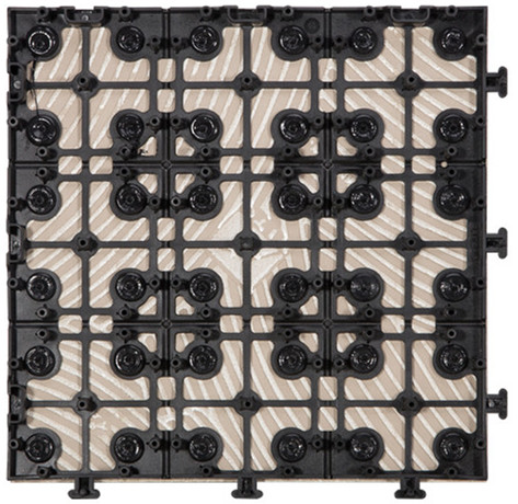 Europe flooring tiles designs sri lanka tile low price discontinued ceramic tile floor