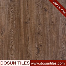 Tiles, dosuntiles, Wooden glazed tile JZ60811 glazed floor tiles, glazed