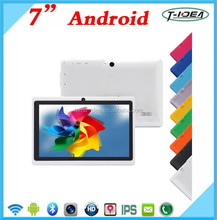 7 Inch Quad Core Dual Cameras Q88 Tablet HD Hot Video Free Download