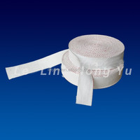 HY ceramic weld backing tape