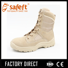 Woodland army desert bots/shoes s3