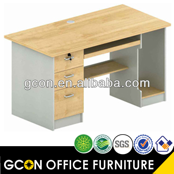 portable computer desk GCON product GF238