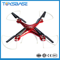 Hot new products for 2016 china import toys 2.4G gyro kit drone model for sale