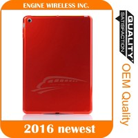 shenzhen factory price for ipad air case,cover case for ipad5
