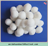 /product-detail/new-type-filter-media-polyester-fiber-ball-ball-fiber-machine-for-remove-suspended-water-from-the-water-60654595901.html
