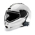 Motorcycle helmet bluetooth with talking function