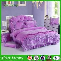 cheap bed comforters with best price