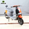 High power cheap 2 wheel electric scooter / eletric motorcycle