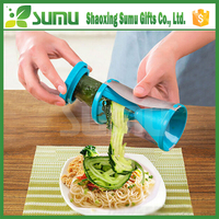 multipurpose small vegetable slicer/table type vegetable magic slicer