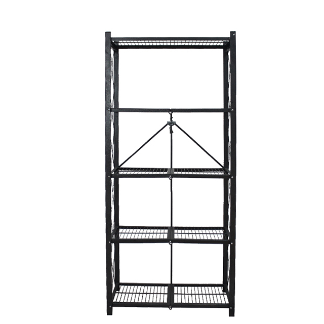Garden/warehouse used steel flower folding hanging rug display free standing metal <strong>rack</strong>