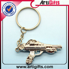Wholesale cheap key chain in guangzhou