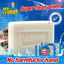 Compare laundry bar soap making machine on sale