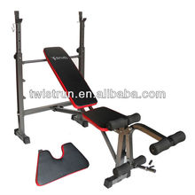 gym equipment weight bench buy low price