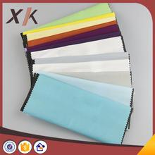 Professional jersey knit fabric for wholesales