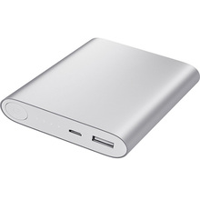 Wholesale Prices 10400mAh Universal Smart Power Bank