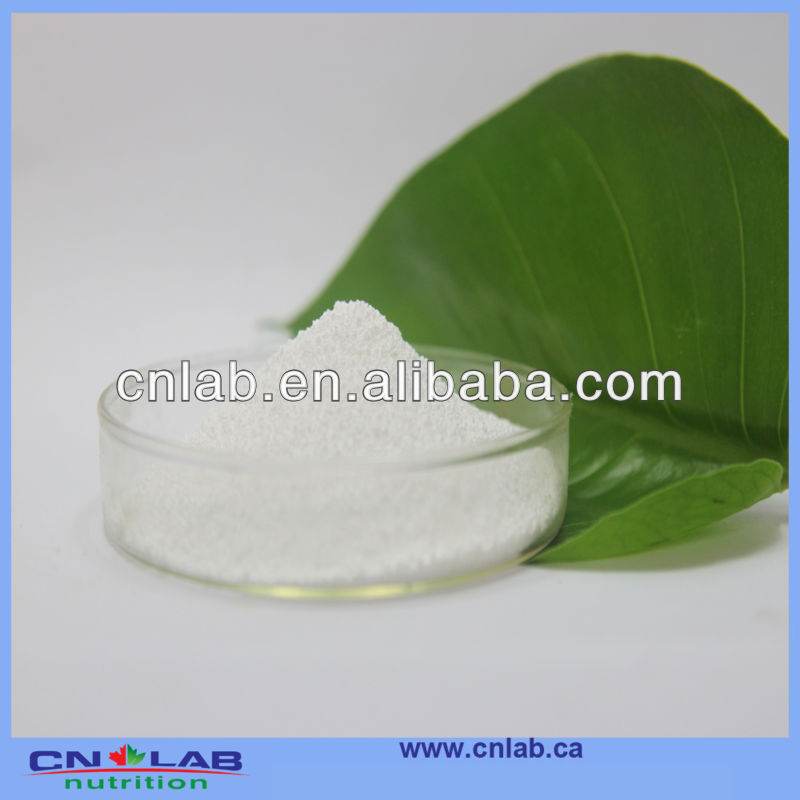 Natural plant extract saw palmetto fruit extract