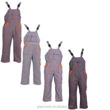 overalls manufacturers,ultima coverall workwear/electrician workwear