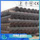 Most demanded products ZHBC Carbon spiral welded steel pipe