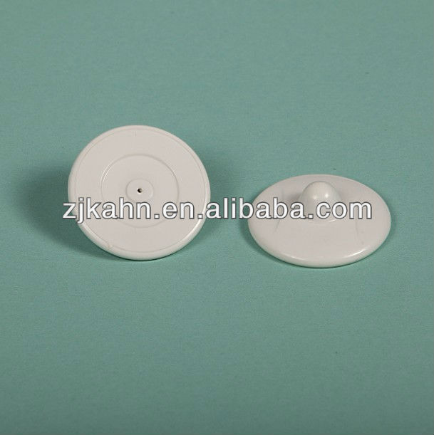 R50 durable rf security product EAS Hard Tag