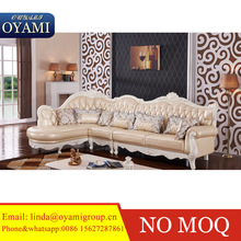 Malaysia sex luxury sofa chair royal classic furniture antique wooden sofa sets