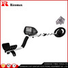 /product-detail/best-underground-gold-epx-7500-long-range-metal-detector-diamond-detector-60599799489.html