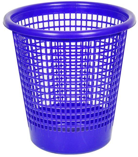 Waste Paper Basket plastic waste paper basket 707 - buy plastic waste basket,plastic