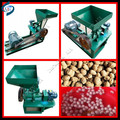 Offer floating fish feed granulator machine with low price
