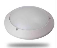 SP-M12LED LED motion sensor light, microwave sensor movement sensor IP54 surface mount ceiling light waterproof ceiling light