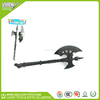 43CM plastic axe toys for party