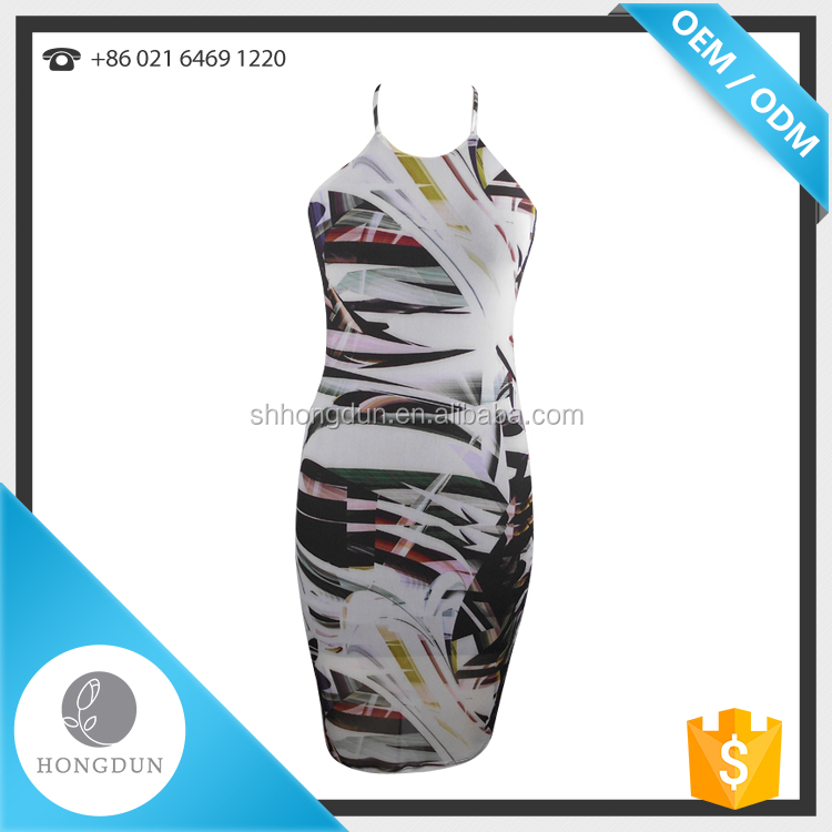 newest fashion white pretty simple latest fashion dresses,ladies simple fashion dress