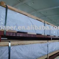 High Density Transformer Paper Board