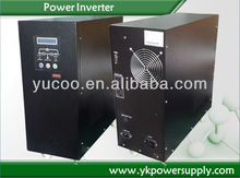10kva industrial frequency inverter